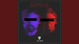 Azdan Az   oktan   ok Gider  feat  Enxs Beats  Resimi