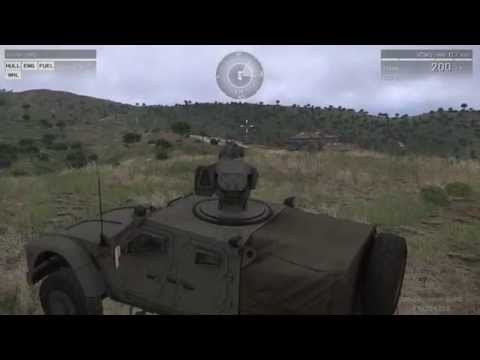 Download - how to get a squad xml video, kz ytb lv