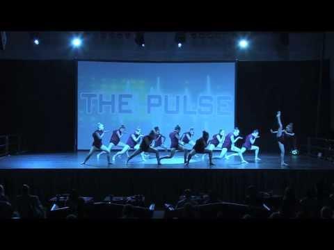 Still - Academy of Dance Westlake Village - The Pulse On Tour