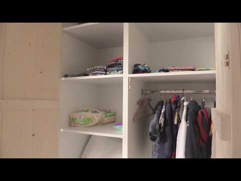 Te koop woning: Veenweg 55 GRONINGEN from YouTube · Duration:  2 minutes 53 seconds