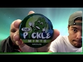 Meta Review: Pickle Mints (ARE THEY GOOD???)