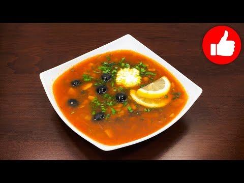 Вкусная еда-кулинарные рецепты с пошаговыми фото