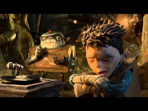 Семейка монстров 2 мультфильм 2015 смотреть онлайн