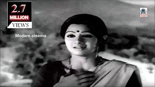 chinna kannan azhaikiran song HD | kavi kuyil சின்ன கண்ணன் அழைக்கிறான்