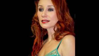 Tori Amos, Flavor, Abnormally Attracted to Sin 2009