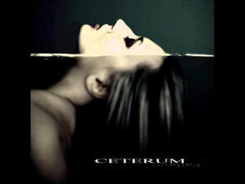 Ceterum - Fathom