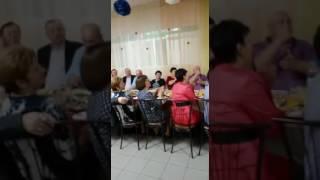 Поздравление свекрови с юбилеем на татарском языке