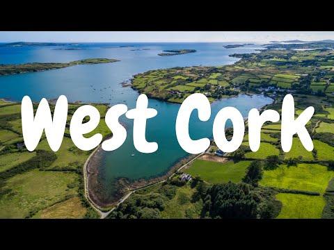 West Cork - Ireland