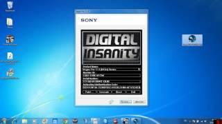 Sony Vegas Pro 11 Crack 100% Work  32 bit - 64 Bit