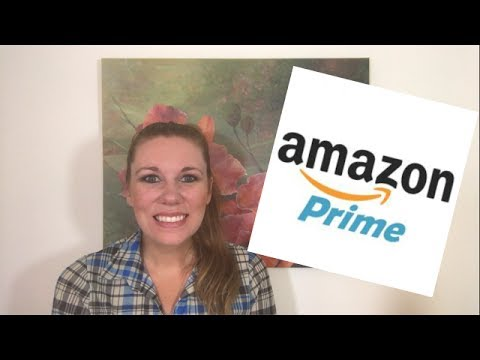 Is Amazon Prime Worth It? | 30 Day Free Trial!