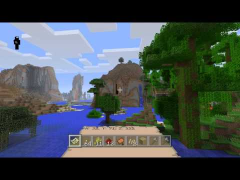 How To Get Saddle In Minecraft Xbox One Edition