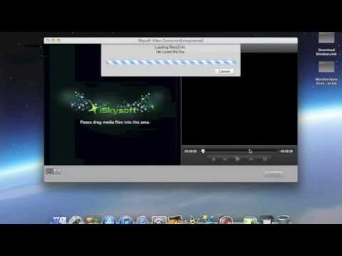 How to convert FLAC to WAV by FLAC Audio Converter