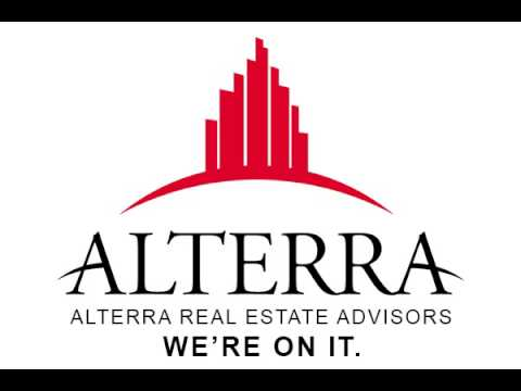 Alterra Real Estate Advisors - Commercial Real Estate in Columbus, OH