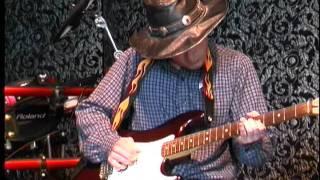 James Reardon - Sad Night Owl Blues