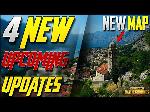 pubg-mobile-4-new-upcoming-updates-of-2019-|-new-map,-new-features-&-more!