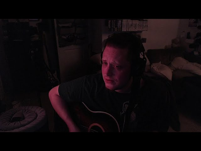 Lucky Sun - Get To You - Acoustic Practice