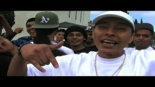 Kike Yanez - Scrayper Bike Music FT Mac Grape Young Chop Best [Legendary Throw Back] 2008