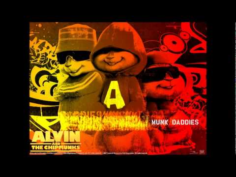 Mirror - Lil Wayne ft. Bruno Mars (Chipmunk Version) CARTER 4 IV BONUS TRACK