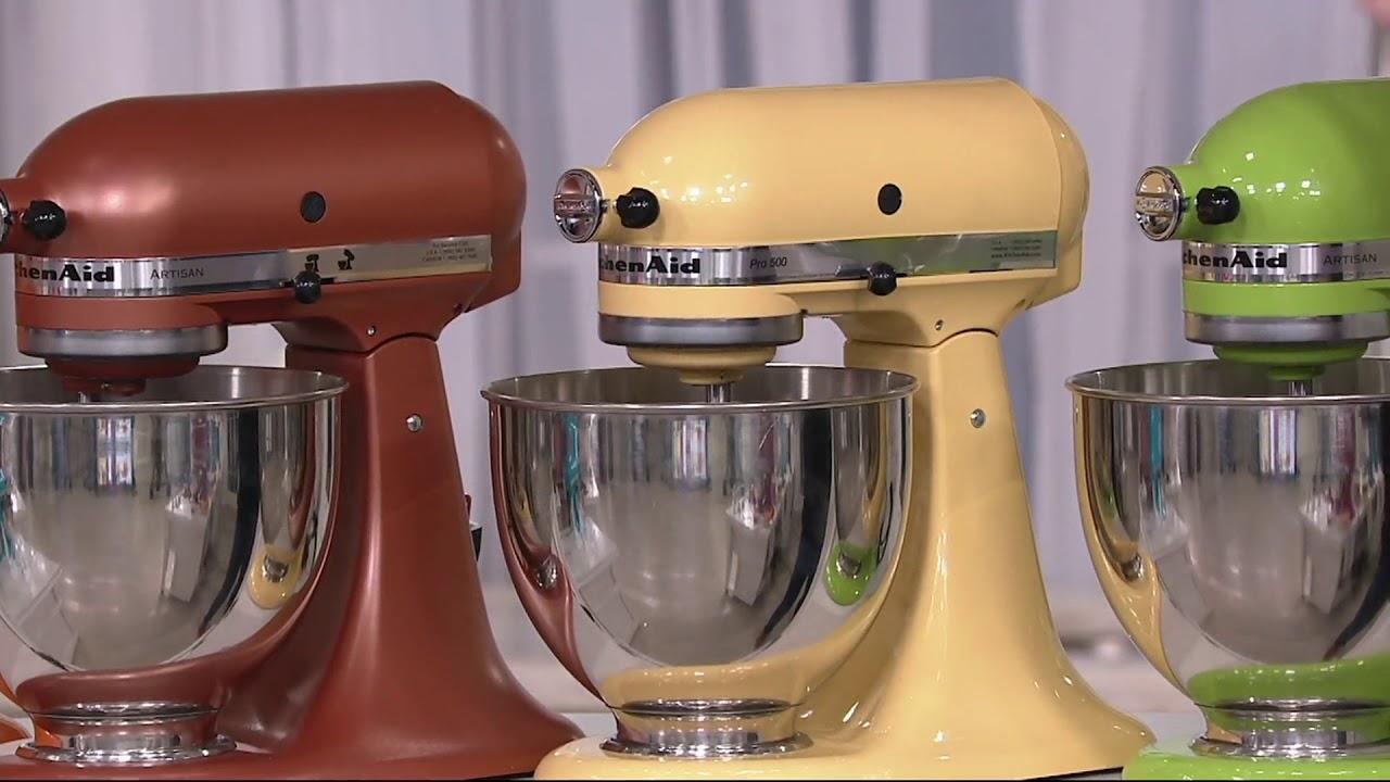 Qvc Kitchen Aid on qvc stand mixers whisk, qvc lenox, qvc lg, qvc kitchenware, qvc tupperware, qvc canon, qvc blendtec, qvc shopping, qvc vitamix,