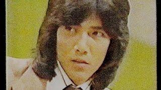 「エアポート・ストーリー」野口五郎 × 筒美京平 × 松本隆の名作 thumbnail