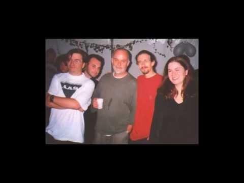 Cuban Boys (1st John Peel Session 1999)
