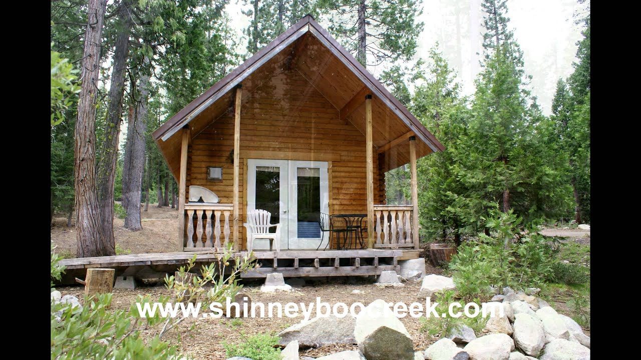 at lake rent cabin cabins broken in arrow rental a vacation squaw tahoe lodge rentals valley