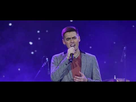 ПЛАКАЛ ВЕСЬ ЗАЛ! Концерт Азата Абитова в Казани!