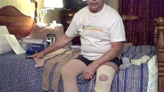 Blood Clots-Compression Stockings-Fast Track Recov-Clip2