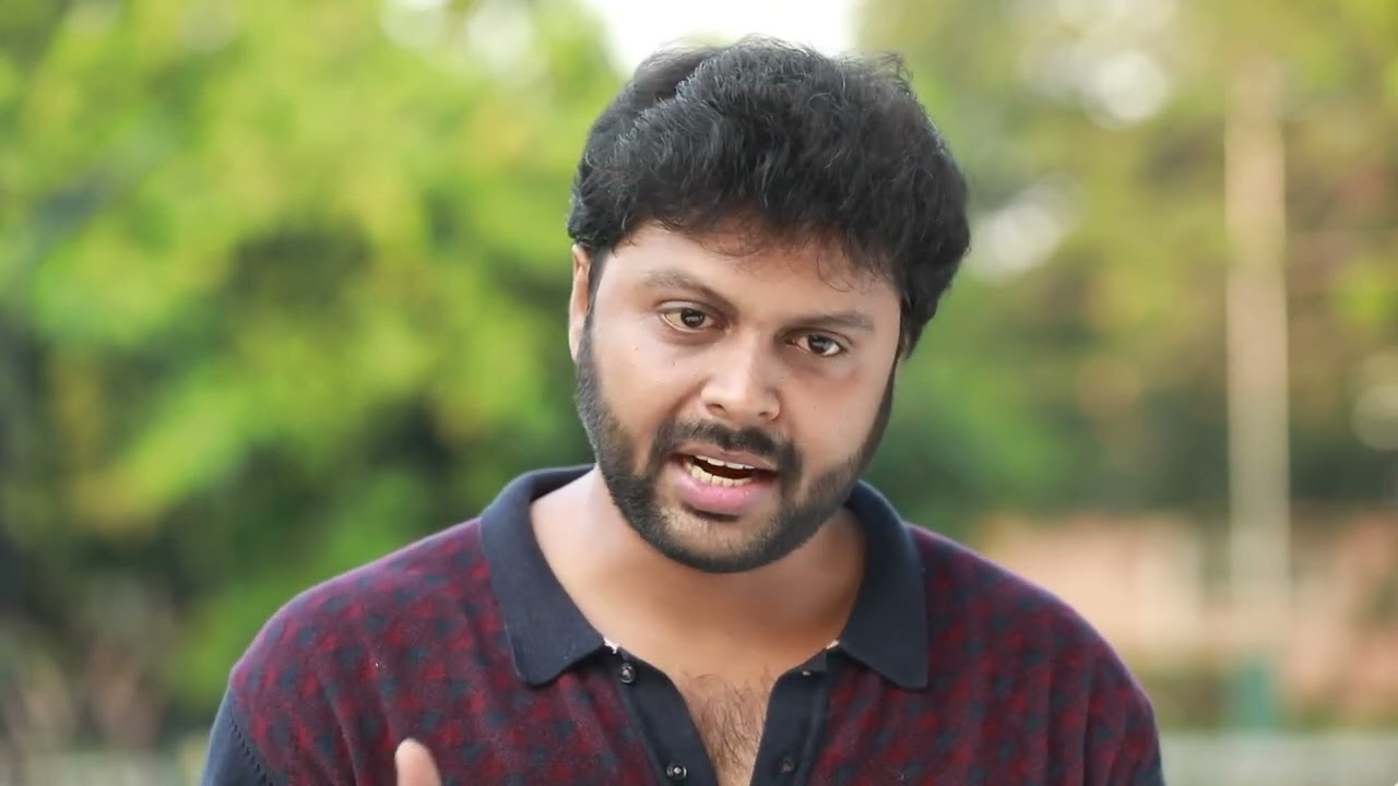 Ep - 1078 | Poovey Poochoodava | Zee Tamil Show | Watch Full Episode on Zee5-Link in Description