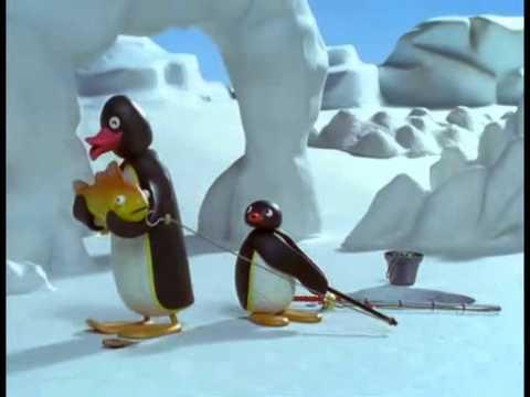 117 Like Father Like Pingu.avi