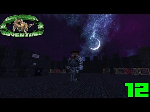 ES LA HORA DE MI VENGANZA | #SamaraAdventure | #12 | Minecraft Serie de Mods | @UltimateSamara1