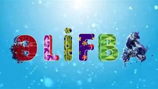 elifba, Mektebeqeder reqemler, herifler azerbaycan elifba,elifba oyrenmek, Elifba Sesler ve herfler