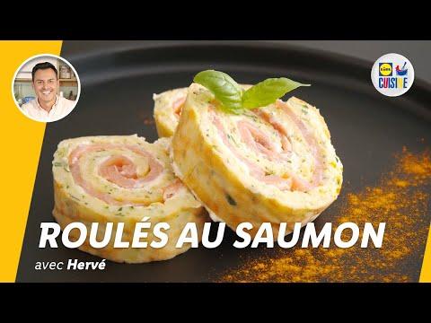 roulés-au-saumon-|-lidl-cuisine
