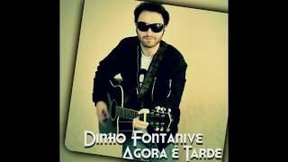 Baixar Dinho Fontanive - Agora é Tarde (Ultraje a Rigor) (Cover)