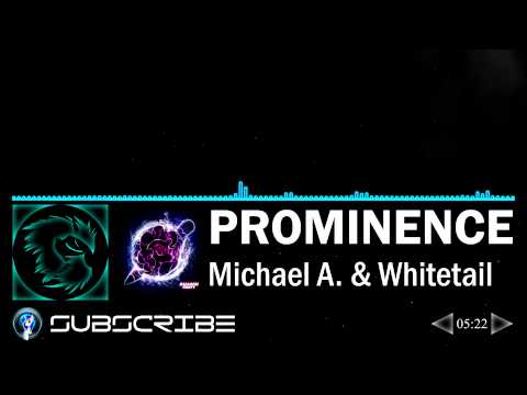 Prominence - Michael A. & Whitetail (Balloon Party - 100 NFC)