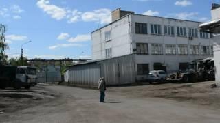 Продажа производственно-складского комплекса в Нахабино, площадь строений 5900 кв.м.(, 2016-05-23T15:44:34.000Z)