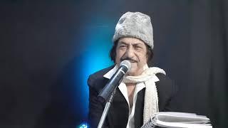 Sher o Shayari 1, Recited By Kishin Juriani