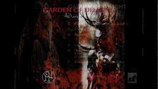 GARDEN OF DELIGHT - High Empress