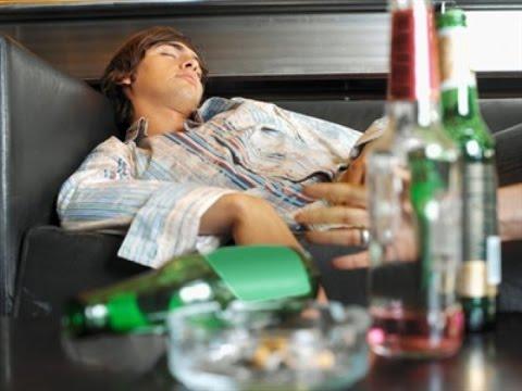 Средство от алкоголизма без ведома больного в домашних