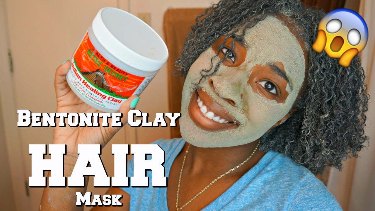 All Natural Bentonite Clay Review