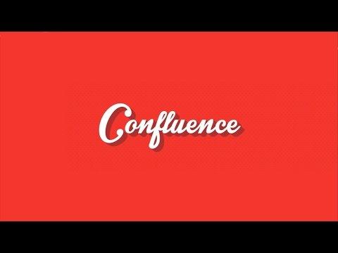 Confluence Marketing Technology