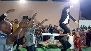 اللاقمي من النخلة أحلى ناس لسودة سيدي بوزيد @ أوركسترا ميامي الرقاب