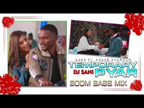 temporary-pyar- -boom-bass-mix- -dj-sani- -kaka-new-song- -dj-song- -insta-reel-video-song