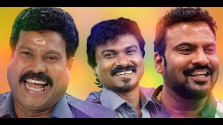 Malayalam Comedy Stage show | Kalabhavan Mani,Tini Tom,Ayyappa Baiju Comedy