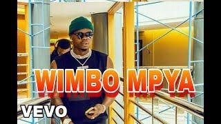 harmonize-konde-boy-kionjo-cha-wimbo-mpya-cheki