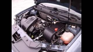 2006 Chevrolet Cobalt #2251