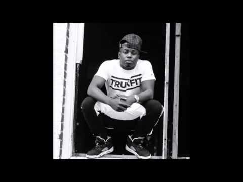 T-Wayne - God Blessing All The Yung Niggas