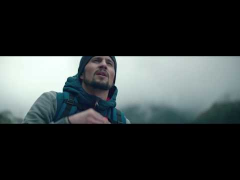 ATL & Horus & Ка-тет & Зараза & Eecii McFly & Dark Faders-Закат