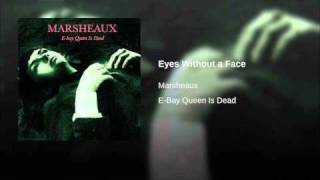 Marsheaux - Eyes Without a Face