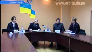 Депутат Леонид Байсаров встретился с депутатами